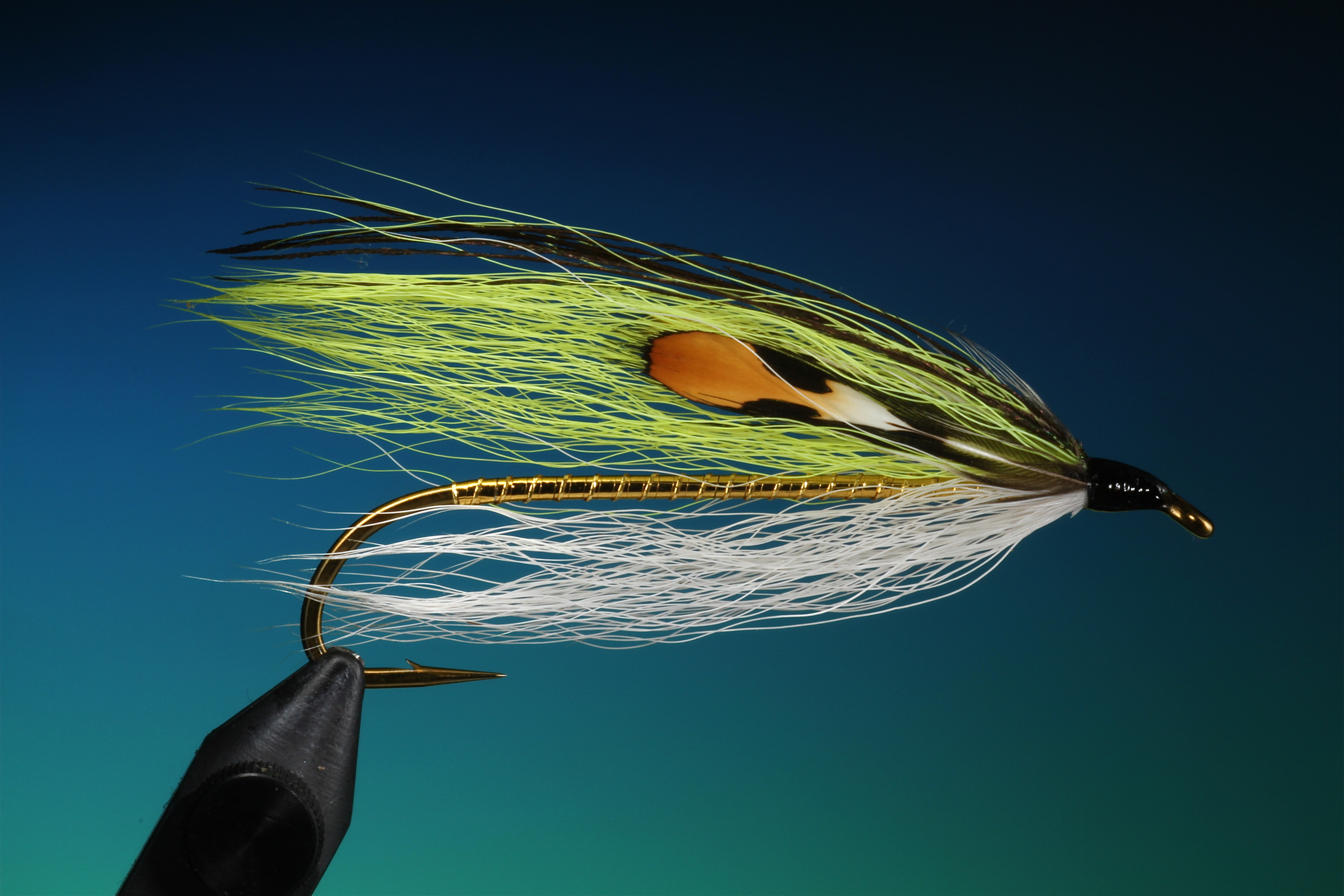 Displaying 20> Images For - Fly Fishing Trout Flies...