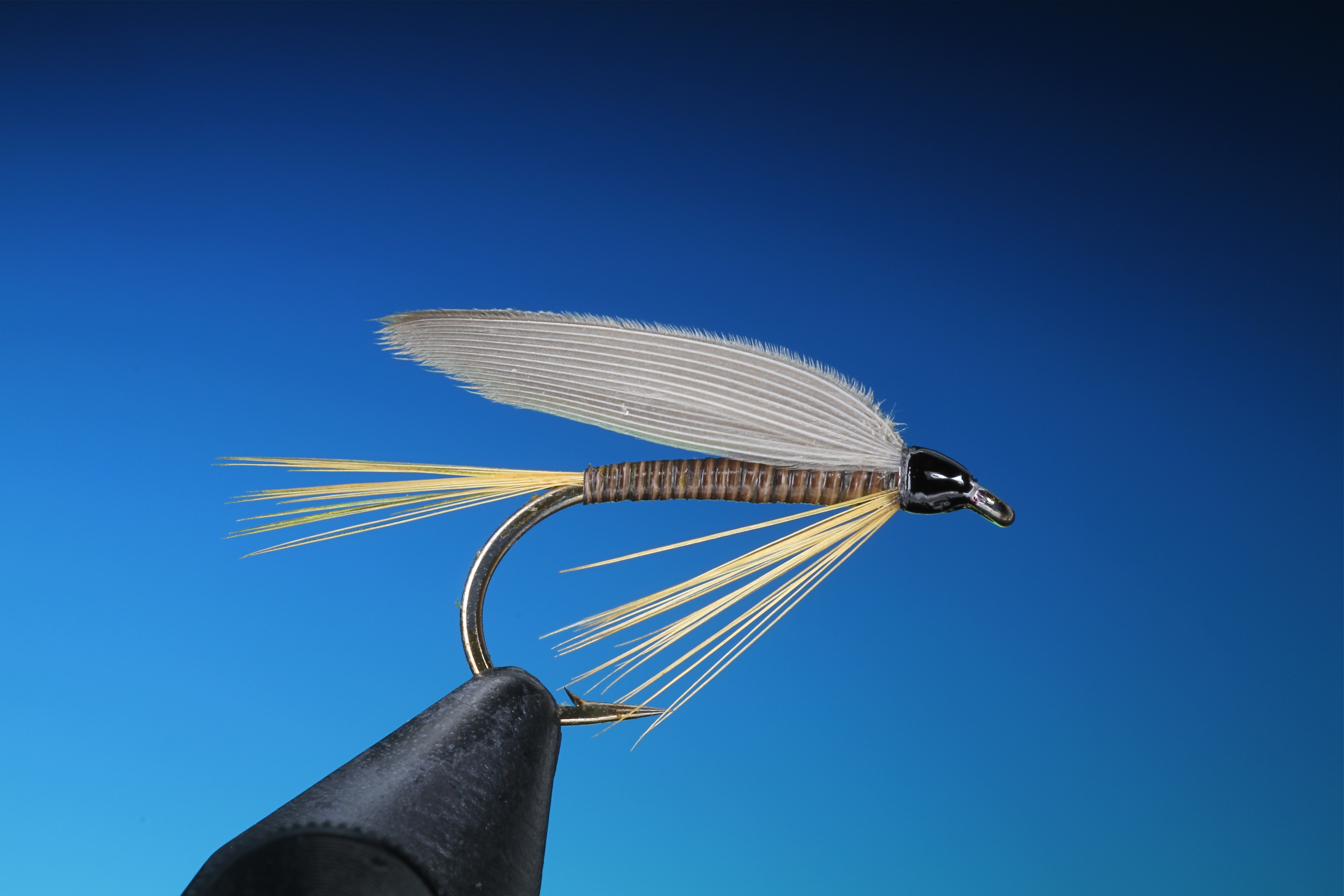 on line fly tying course for beginners thefeatherbender